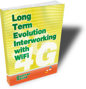 bookcovbig_lte_interworking-wifi