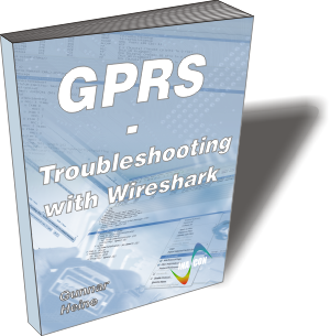 GPRS - Troubleshooting with Wireshark
